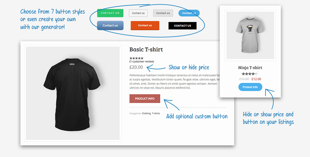 Catalog Mode by createIT Banner